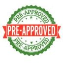 Mortgage_pre_approval