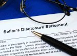 PA Property Disclosure