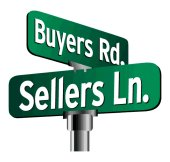 Buyer-rd-seller-ln_blog