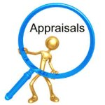 Lehigh Valley Home Appraisal